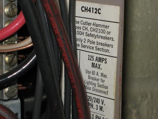 New circuit breaker-electric-panel004.jpg