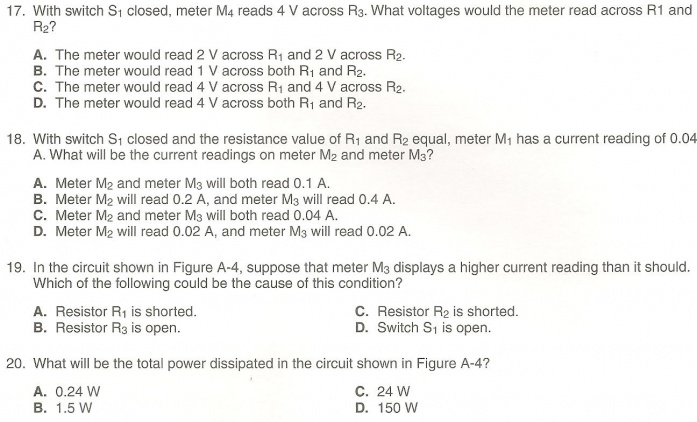 Electrical Schematic help-electric3.jpg