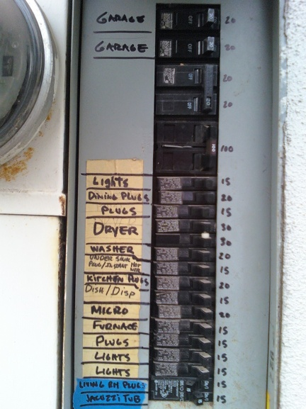 Can I add a 20 amp circuit to this panel box?-electrical-box.jpg