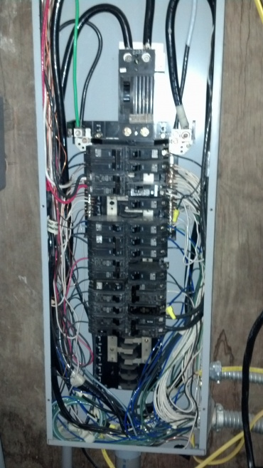Main panel clean-up?  Need more bus spaces!-electrical-box.jpg