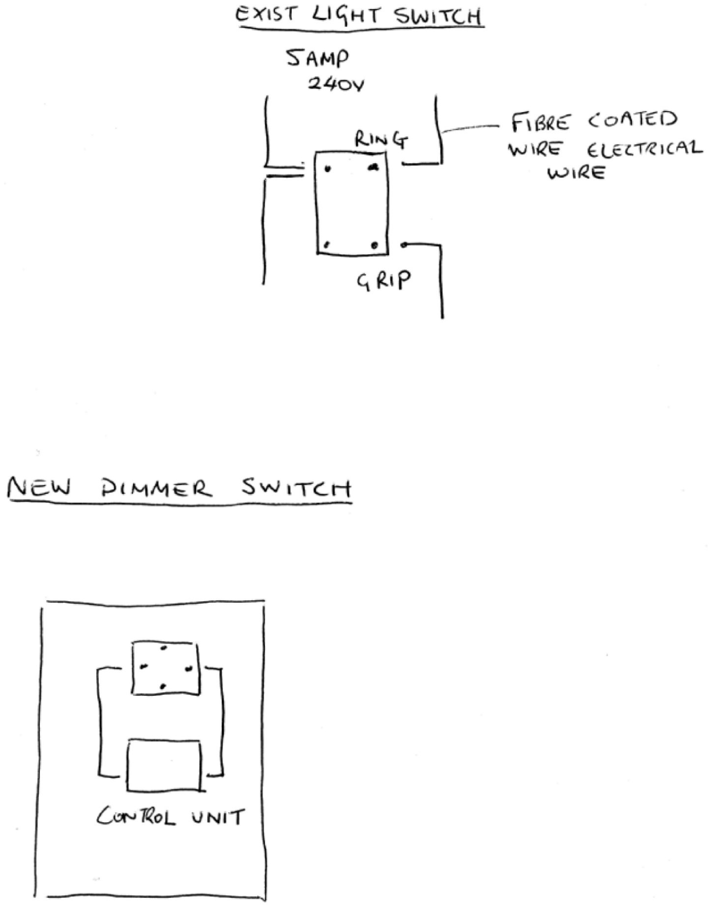 Fitting dimmer switch to old electrical wiring-electrical-circuit.jpg