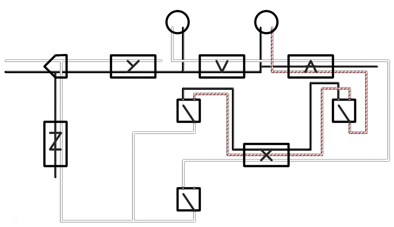 Another Attempt-electrical-drawing-revised.png
