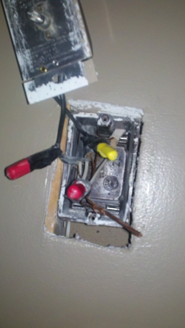 Quick electrical question - changing light switch.-electrical.jpg