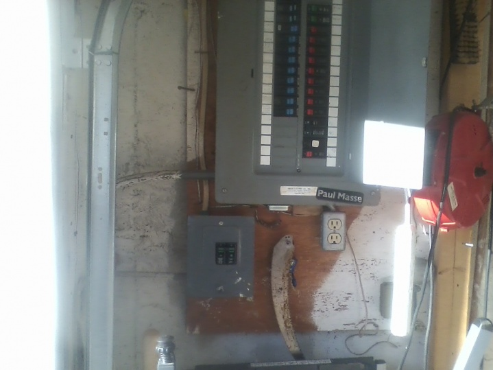 Transfer switch for generator-electrical.jpg