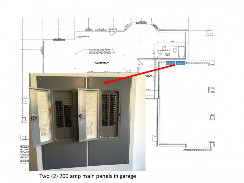 Wanting To Install An Electrical Panel In Bat ... on surface mount electrical panel, electrical sub pump, electrical panel directory, electrical sub floor, full-wall wainscoting panel, electrical bus panel, electrical panel problems, electrical junction boxes, outdated electrical panel, home electrical panel, electrical box panel, electrical bonding of equipment, electrical panel hazards, electrical energy panel, electrical sub meter, electrical wiring, breaker panel, main electrical panel, electrical plug adapters, electrical repairs,