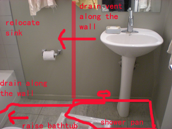 custom bathtub-elevation.jpg