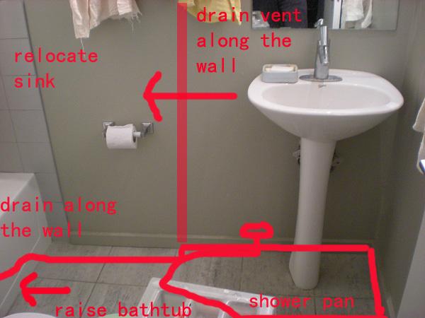 custom bathtub-elevation.jpg