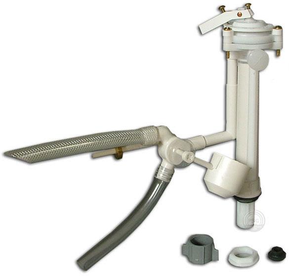 Toilet hardware identification-eljer-ballcock-495-0260-00.jpg