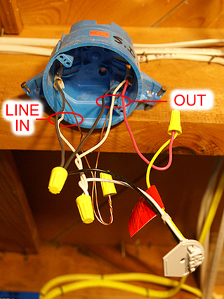 Help Disabling Smoke Alarm, Yellow Wire. - General DIY ... on smoke detector schematic, smoke detector battery diagram, smoke detector relay wiring, smoke detector clock, ionization fire detector diagram, smoke detector wiring 3-way, smoke detector relay box, smoke extraction system design, smoke detector spacing, smoke detector wiring two detecters, nec smoke detector placement diagram, smoke detector circuit diagram, smoke detector installation, how a smoke detector works diagram, smoke detector electrical wiring, smoke detectors and batteries, process flow diagram, smoke detectors system, smoke detector manual, smoke detector location requirements,