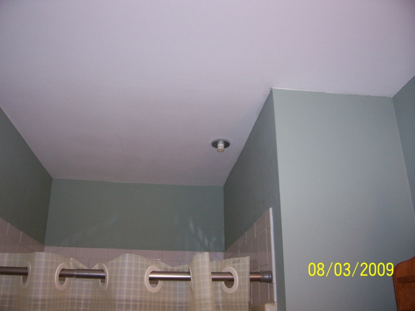 First Air Handler extra drain pipes...Should they be capped?-emergency-drainline-002.jpg