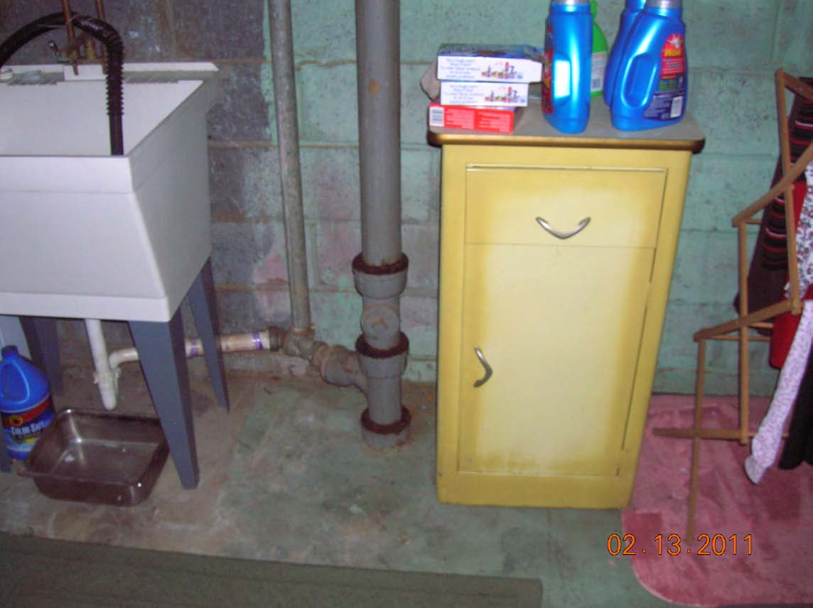 Venting a new bath in basement-emerson-183.jpg