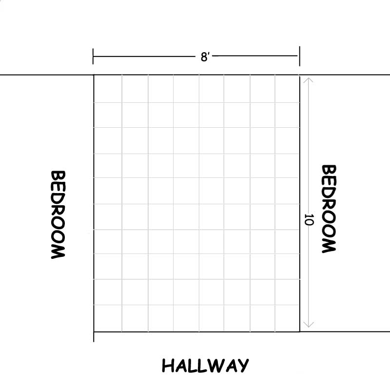 help me design my bathroom-empty-bathroom.jpg