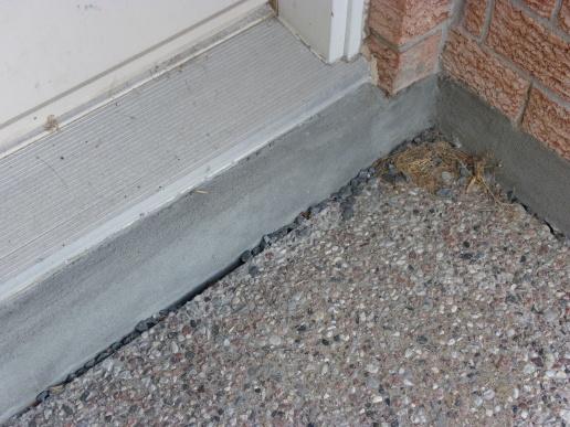 Front entrance problems-entrance-001.jpg