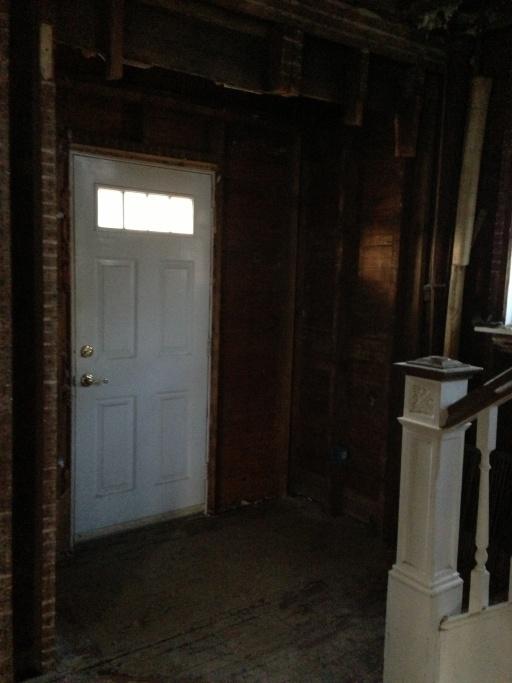 NJ Colonial - Family Remodel-entranceway.jpg