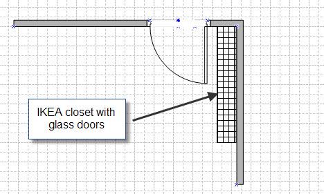 need advice for nice looking door stop-entryway.jpg