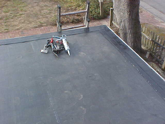 Shed roof---What material?-epdm-job-2-.jpg