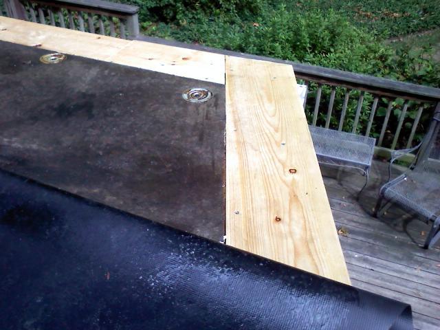 Flat Roof Repair Costs-epdm-picture-framing.jpg