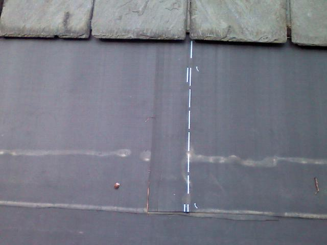 Proper transition between shed roof and shingled roof?-epdm-termination-cover-3-.jpg