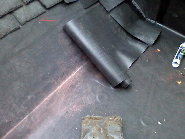 Transition Sloped Metal to Flat Epdm-epdm-termination-cover.jpg