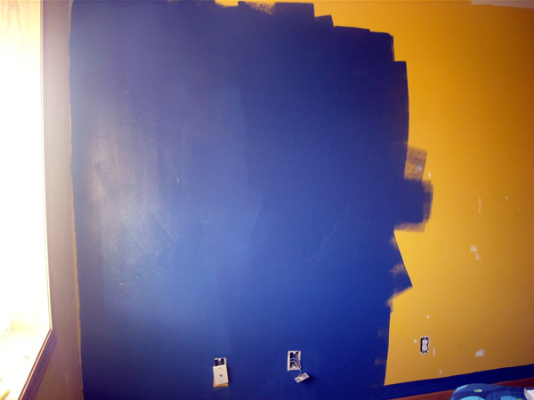 yes, another interior paint issue!!-eric-during-2.jpg