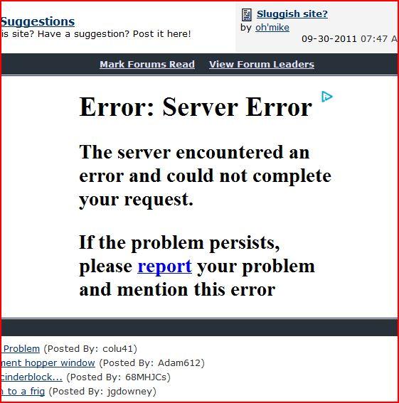 Sluggish site?-error.jpg