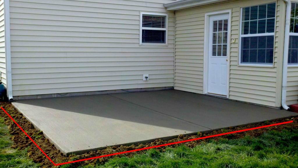 Concrete pad-eryytyrty.jpg