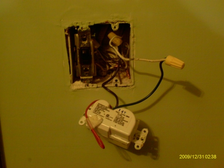 Wiring Aube T1071 light timer-es-camera-pics-thanksgiving-2010-026.jpg