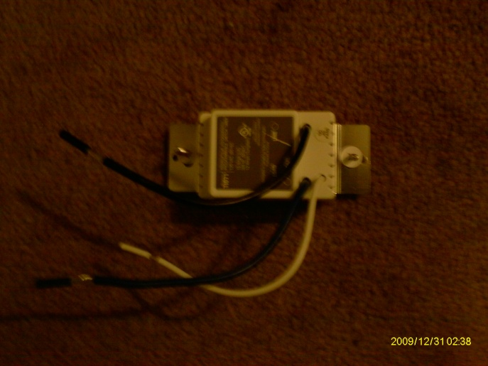 Wiring Aube T1071 light timer-es-camera-pics-thanksgiving-2010-027.jpg