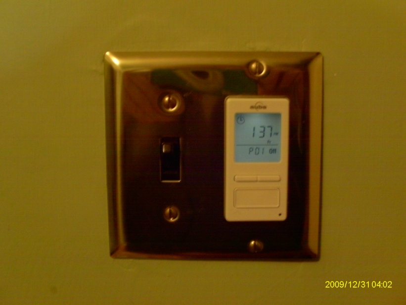 Wiring Aube T1071 light timer-es-camera-pics-thanksgiving-2010.jpg