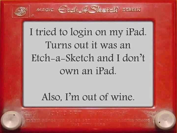 A few jokes...-etch.jpg