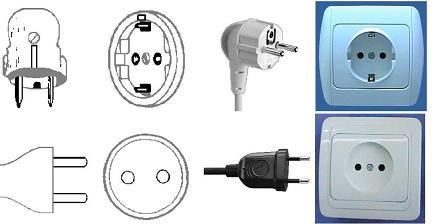 220 volt 50 hz-europe-plugs.jpg