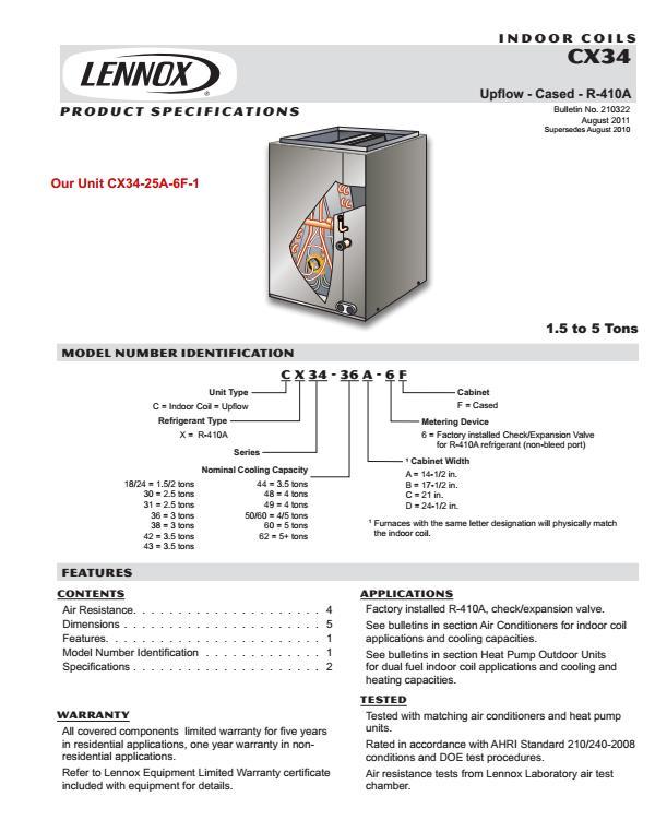 HVAC Unit Leaking Cool Air-evaporatorunitpg1.jpg