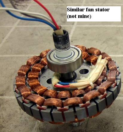 Ceiling fan repair appliances diy chatroom home improvement forum ceiling fan repair exampleg aloadofball Image collections