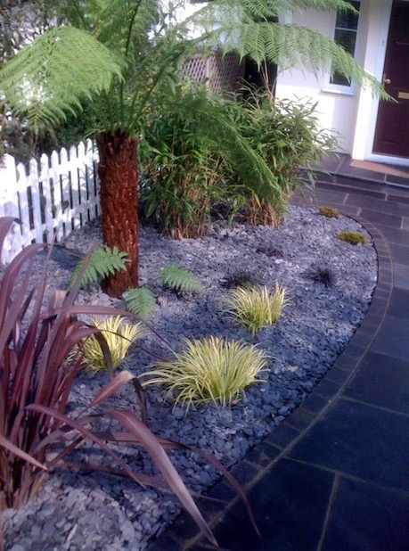 Prepping Large Area for Slate Chips and Plants-example.jpg