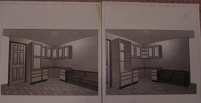 Girl Cave Plans:  AC Vent question-exbedroom1.jpg