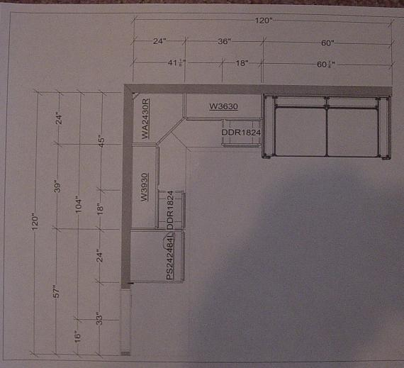 Girl Cave Plans:  AC Vent question-exbedroom2.jpg