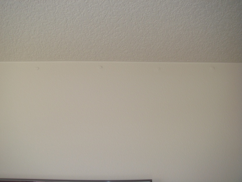 Just had new home built need advice please! :)-excessive-nail-pops-loft.jpg
