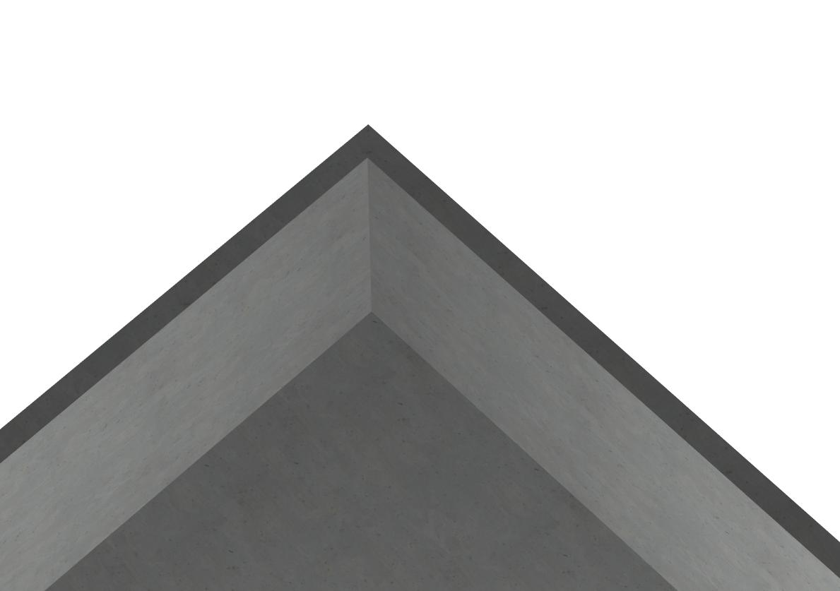 Framing a walkout basement-existing-ov.jpg