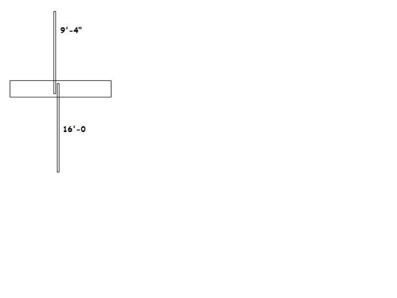 replacing plywood subfloor, please help-existing-span.jpg