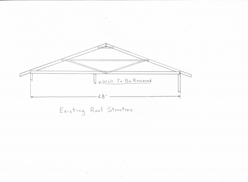 Converting rafters to trusses-existing-structure.jpg
