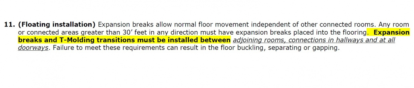 Expansion Gap Question about of Engineered Bamboo Floor-expansion.jpg