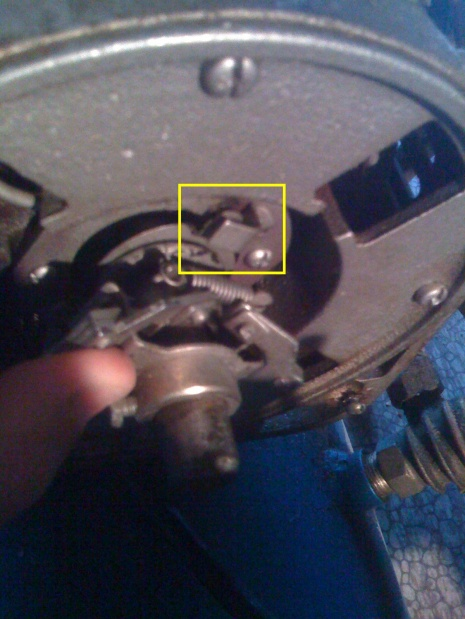 How to repair/clean centrifugal start switch-export-1.jpg