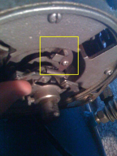 How to repair/clean centrifugal start switch-export-2.jpg