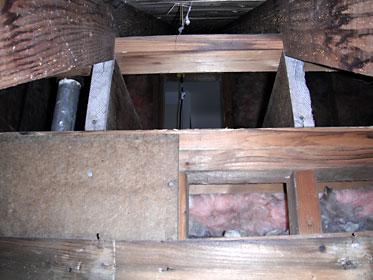 Name:  Exposed Interior Under Eaves.jpg Views: 676 Size:  29.3 KB
