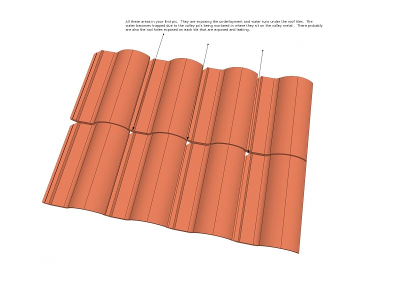 Valley repair on S tile roof.-exposed-underlayment_1.jpg