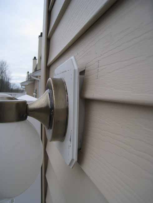 Exterior light and outlet installation-ext_light1.jpg