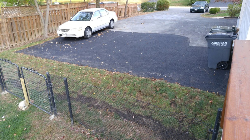 Retaining wall for driveway extension-extension3.jpg