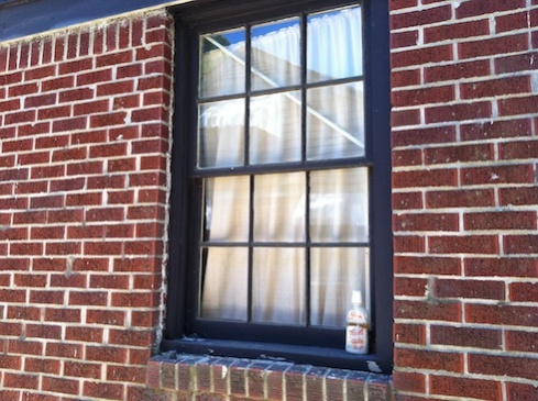 1952 Brick Traditional overhaul-exterior-dr-window.jpg