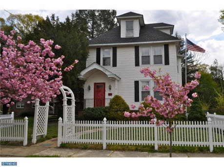 NJ Colonial - Family Remodel-exterior-front.jpg