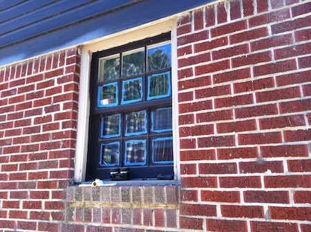 1952 Brick Traditional overhaul-exterior-k-window.jpg